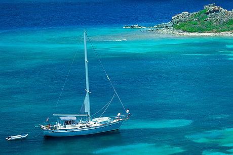 Sail%20Boat%20in%20Tropics_edited.jpg