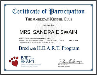 bred with HEART 2019 pic.JPG