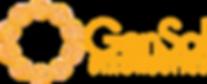 GenSol-Diagnostics-Logo-All-Orange.png