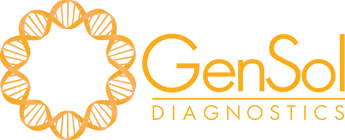GenSol-Diagnostics-Logo-All-Orange.png
