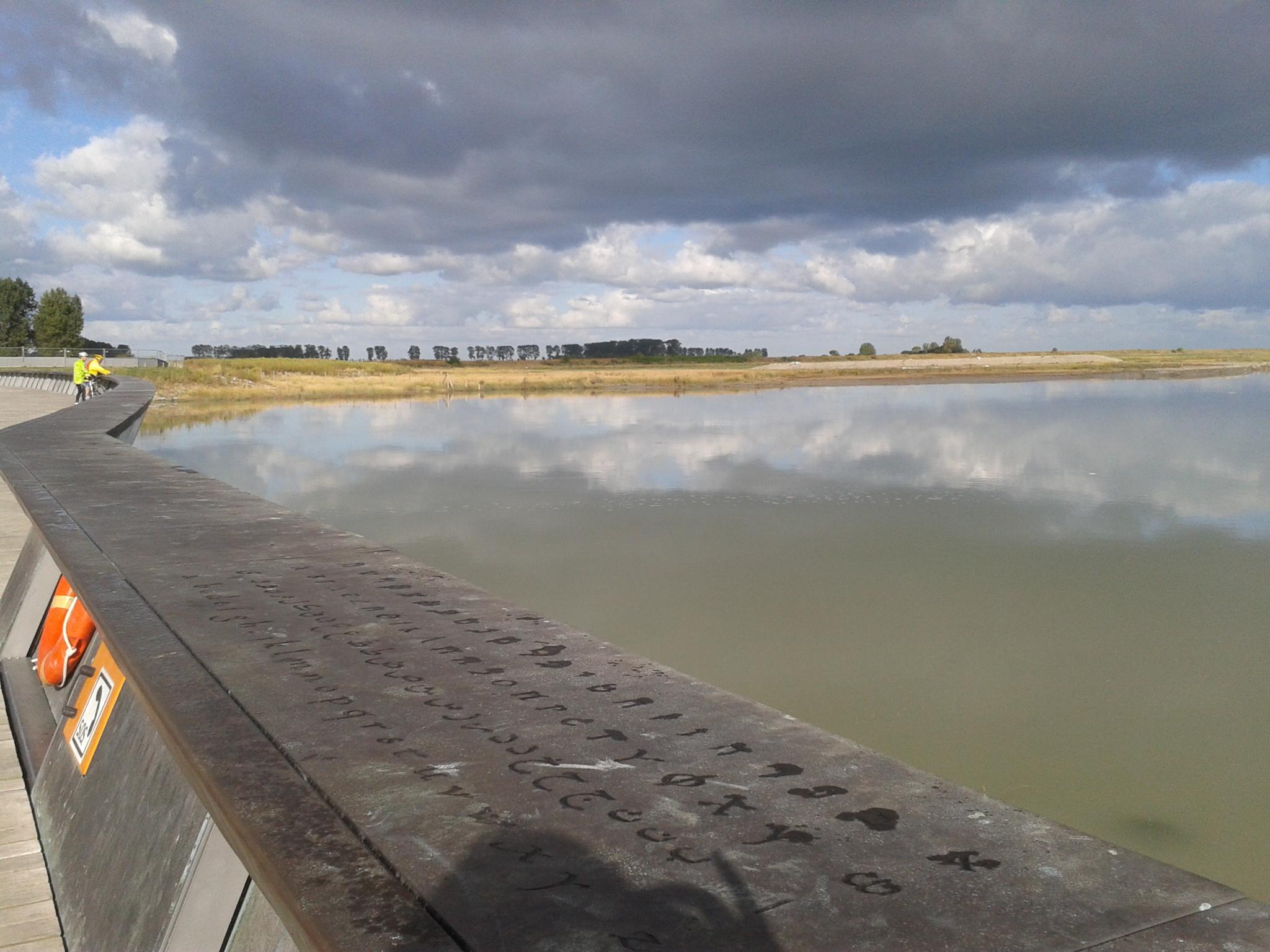 le barrage sur le Couesnon.jpg