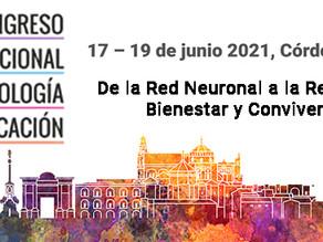 X CONGRESO INTERNACIONAL DE PSICOLOGÍA Y EDUCACIÓN