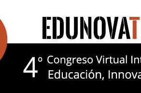 NUEVAS TECNOLOGÍAS PARA LAS NECESIDADES EDUCATIVAS