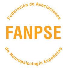FANPSE