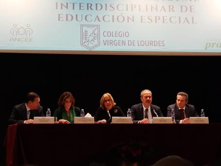 PRESENTACIÓN DEL LIBRO DE ACTAS A LA COMUNIDAD EDUCATIVA
