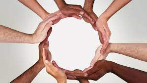 circle of hands.jfif