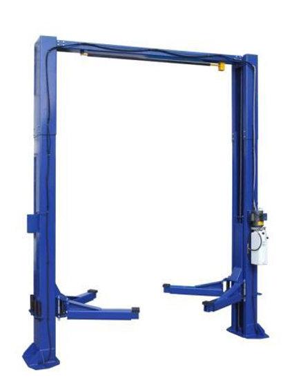 TRITON PRO 12k Symetric Lift