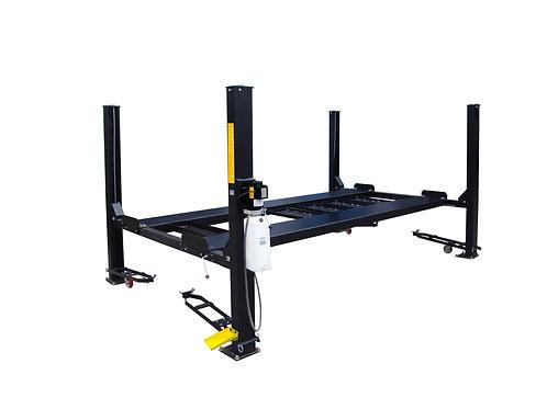 TRITON Commercial 9k XLT 4 Post Lift
