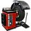 Thumbnail: RB24T Super‐Duty Truck Wheel Balancer with Drive‐C