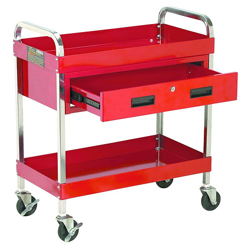 Service Cart 30 in. Large 350 lb.