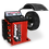 Thumbnail: DST-2420 Dynamic Wheel Balancer