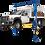 Thumbnail: BendPak XPR-15C-192 Extra Tall, 15,000 Lb.