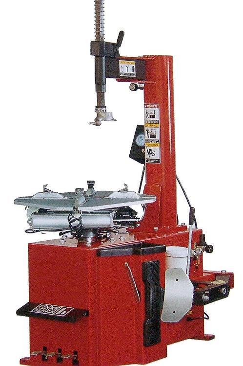 TRITON TC-530 Tire Machine (Semi Automatic)
