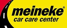 Meineke-Logo.jpg
