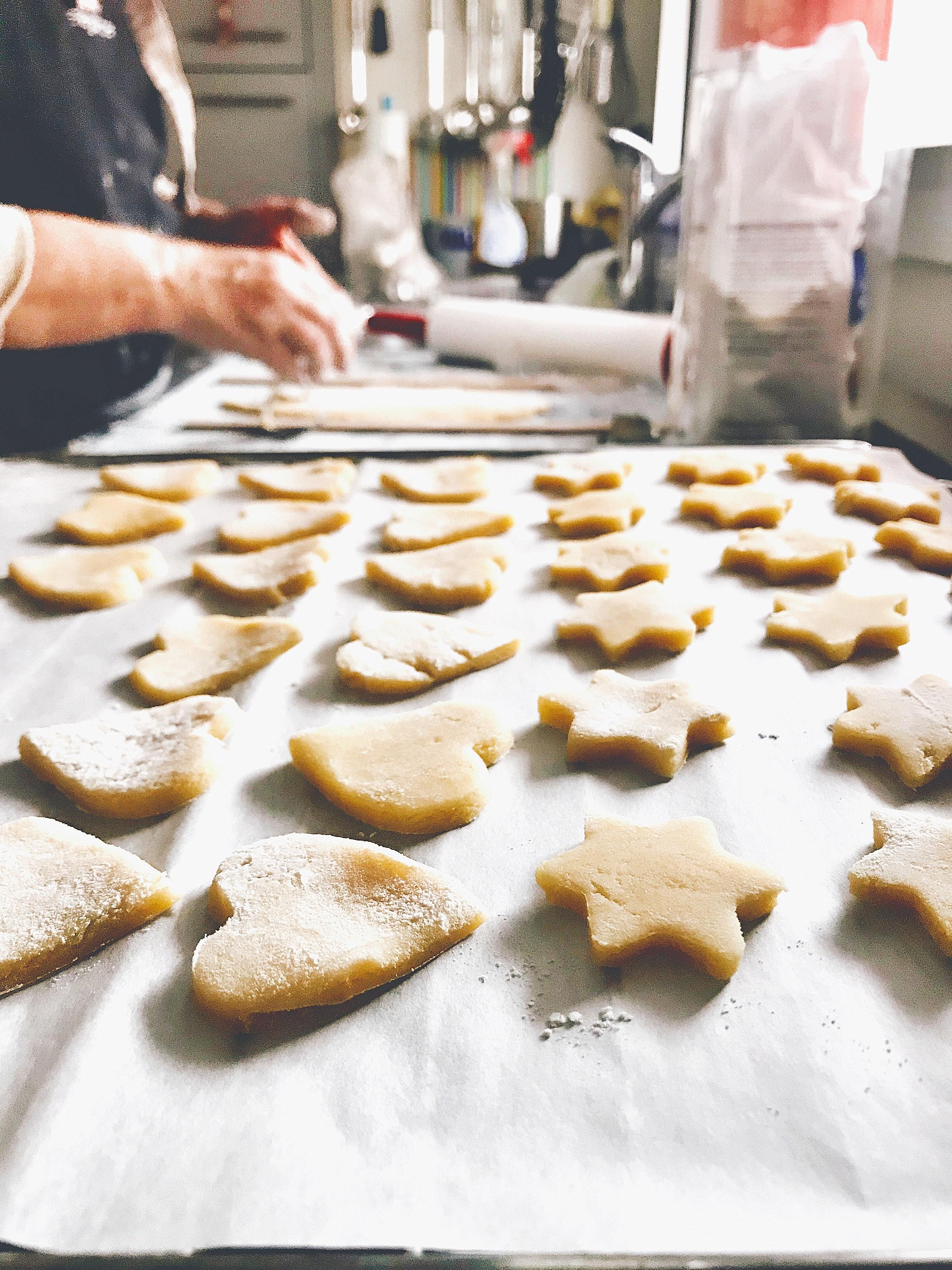 Bäckerei Hürlimann