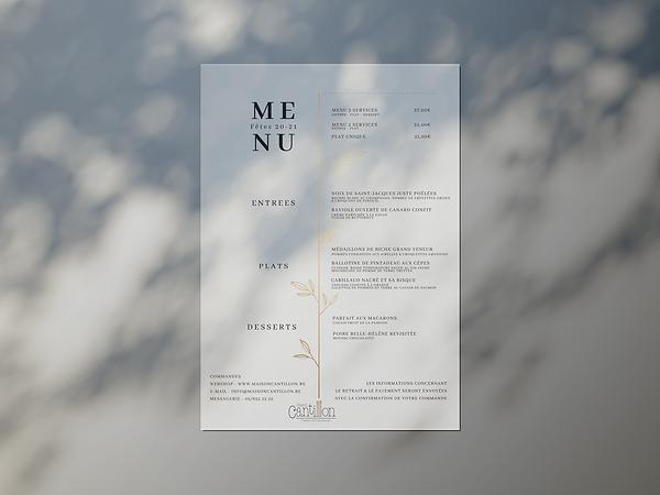 MENU-BIG-copie-1-2.png