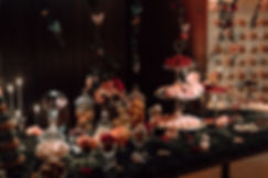 Antoinette sweet table26.jpg