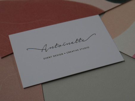 What does Antoinette offer ?