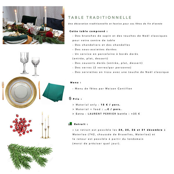 XMAS TABLES 2020 - copie.001.jpeg