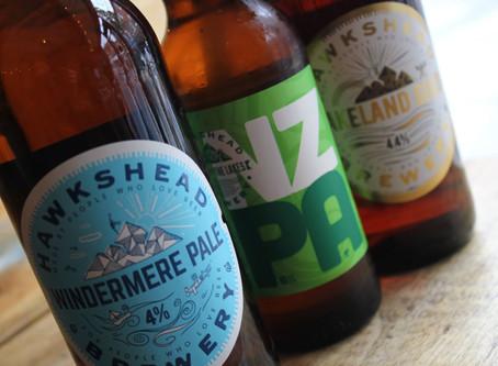 New Beers #33