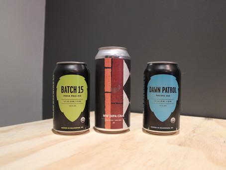 New Beers #19