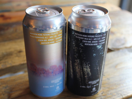 New Beers #31