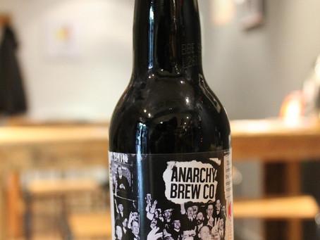 New Beers #14