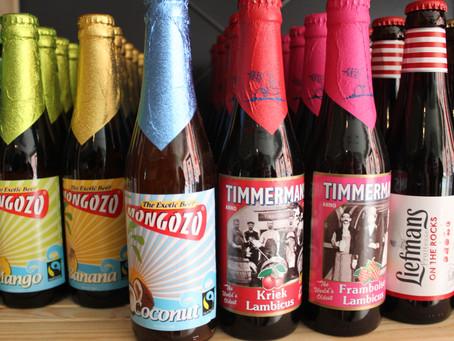 New Beers #24
