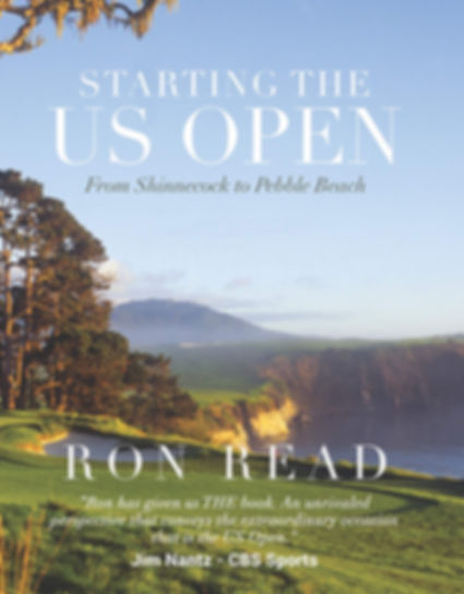 Starting-the-US-Open-book-cover.jpg