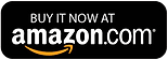button amazon.png