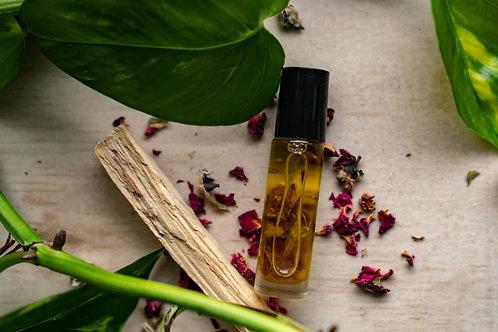 Aphrodite | Perfume Oil