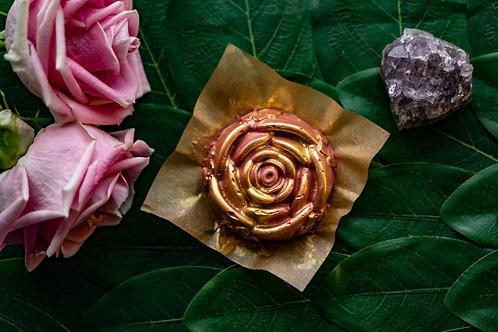 Rose Gold   Lotion Bar