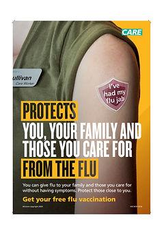 Flu poster 2020 (2).jpg