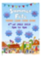 Summer Fete (6).png