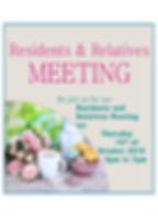 Resident Relative Meeting Poster.jpg