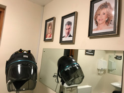 Venns Lane - Hairdressers