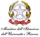 logo-ministero-istruzione.jpg