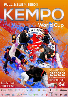 Full Kempo-Submission-CUP-2021_Prancheta