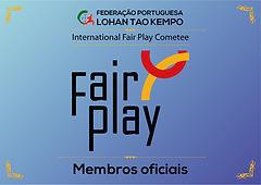 Fair play-membros-oficiais - Cópia-01.jpg