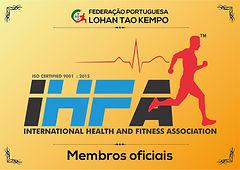 IHFAmembros-oficiais-01.jpg