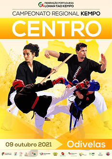 Cartaz_Regionais_CENTRO.jpg