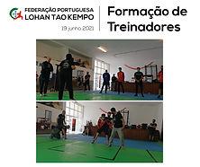 Montagem-G1-Coimbra-06.jpg