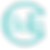 personal-logo.png