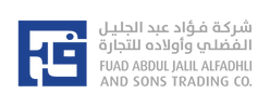 FF-Logo-Secondry-01-01.png