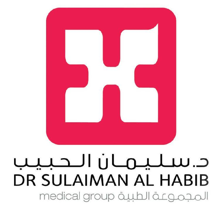 Sulaiman Al Habib