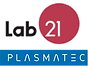 Lab21plasmatec.png