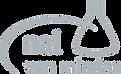Logo_nvm.png