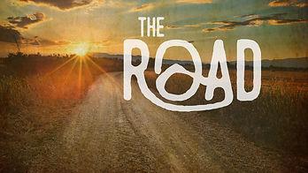 The Road Theme.jpg