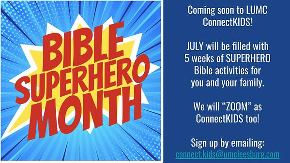 Bible Superhero Month (3).jpg