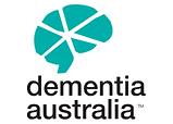 Dementia Australia V2.png